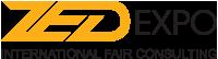 ZED EXPO