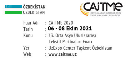 CAITME 06-08 October 2021