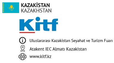 KITF 20-22 April 2022