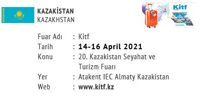 KITF 14-16 April 2021