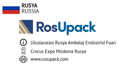 RosUpack 07-10 June 2022